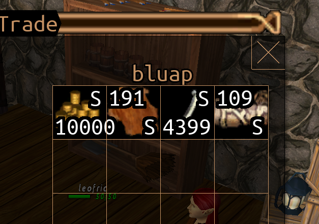 trade_align.png